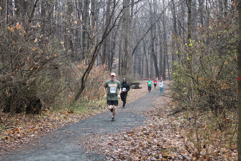 2014 IAS Woods Winter 6K Run - IMG_6500.JPG