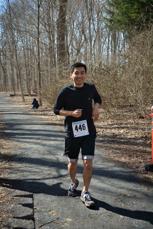 Institute Woods 6K - April 5 - second set - DSC_0112.jpg