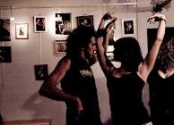 21 junio autoestima Flamenca_36S_Scamardi_tangos2012.jpg