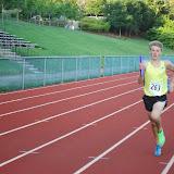 June 19 All-Comer Track at Hun School of Princeton - DSC00351.JPG