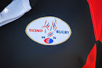 RCW vs Ticino 109.JPG