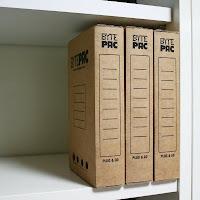 bytepac-kit (9).jpg
