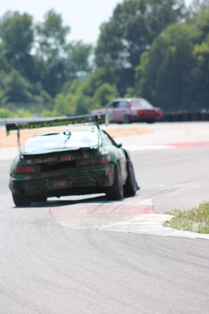 RVA Graphics & Wraps 2018 National Championship at NCM Motorsports Park - IMG_9695.jpg