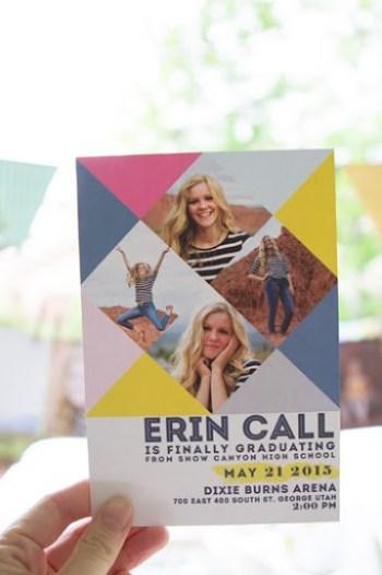 Erin's Graduation (62)