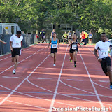 All-Comer Track meet - June 29, 2016 - photos by Ruben Rivera - IMG_0337.jpg