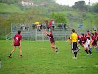 RCW VS TORRE DEL GRECO (16).JPG