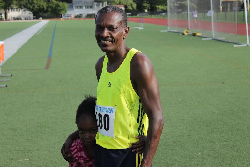 PAC Mid-Summer Mile August 26, 2012 - IMG_0508.JPG