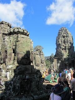 0068Angkor_Wat