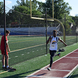 All-Comer Track and Field - June 29, 2016 - DSC_0433.JPG