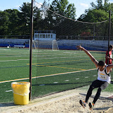 All-Comer Track and Field - June 29, 2016 - DSC_0430.JPG