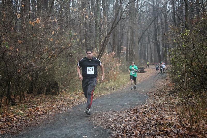 2014 IAS Woods Winter 6K Run - IMG_6410.JPG