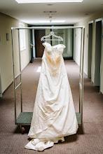 Hochzeit Andrea und Klaus _ Farbe groß-46