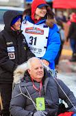 Iditarod2015_0263.JPG