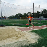 June 11, 2015 All-Comer Track and Field at Princeton High School - DSC00755.jpg