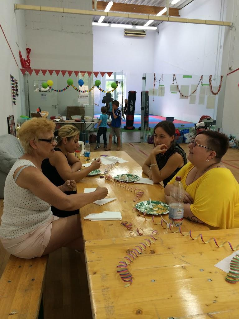 20150725-Sommerfest-001