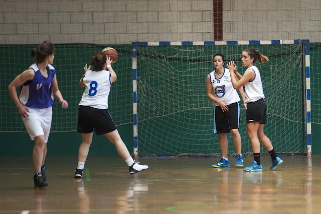 Senior Fem 2014/15 - 46oleiros.JPG