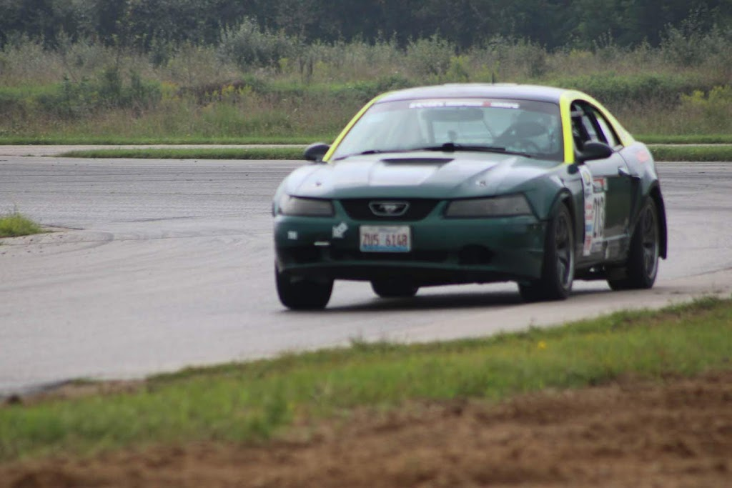 2018 Gingerman 8 + 7-Hour Enduro - IMG_9239.jpg