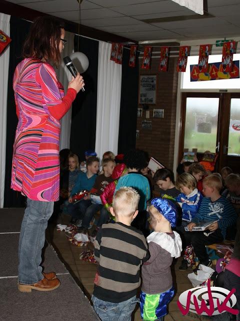 Sinterklaas 2011 - sinterklaas201100159.jpg
