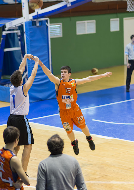 Cadete Mas 2014/15 - montrove_20.jpg