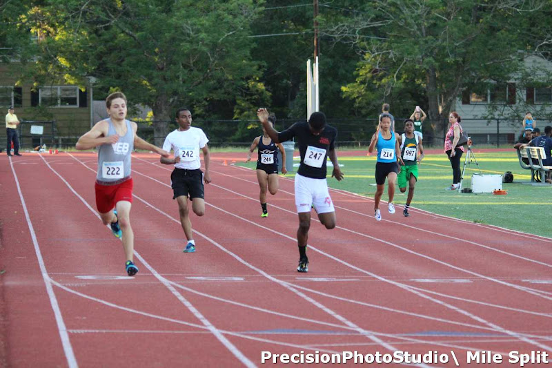 All-Comer Track meet - June 29, 2016 - photos by Ruben Rivera - IMG_0808.jpg