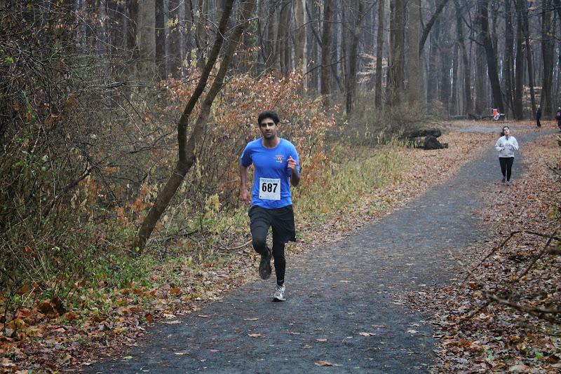 2014 IAS Woods Winter 6K Run - IMG_6165.JPG
