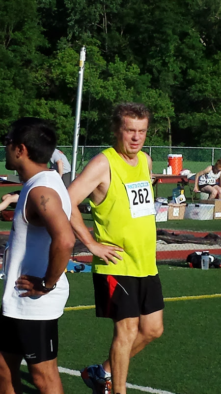 June 19 All-Comer Track at Hun School of Princeton - 20130619_183127.jpg