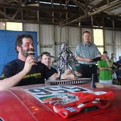 ChampCar 24-Hours at Nelson Ledges - Awards - IMG_8859.jpg