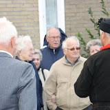 Seniorenuitje 2011 - IMG_6890.JPG