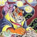 TigerDoodles.jpg