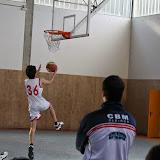 Cadete Mas 2011/12 - IMG_5355.JPG