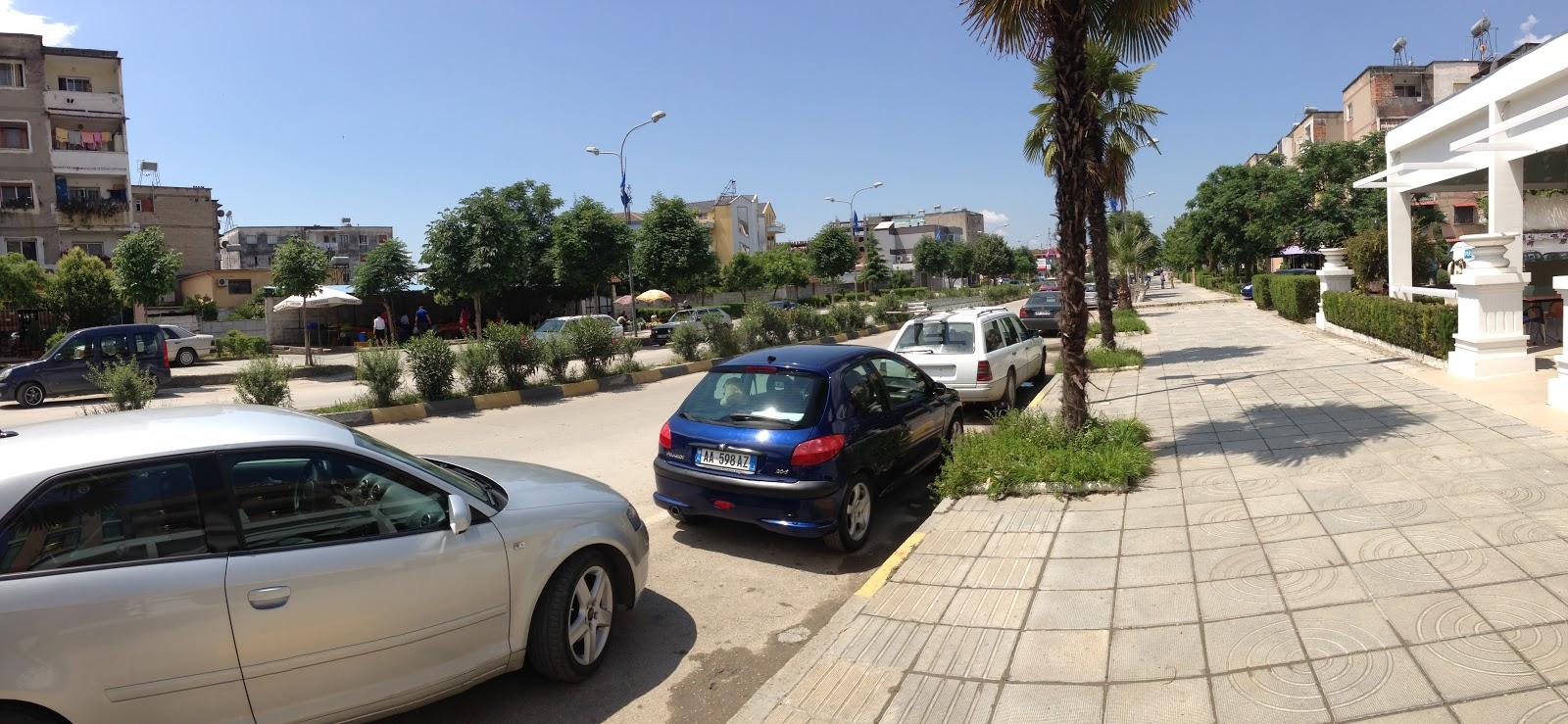 Day 15 - 2013-06-08 – Elbasan, Albania to Struga, Macedonia - IMG_0988.JPG