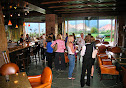 Women's Getaway Event Pictures 471.jpg