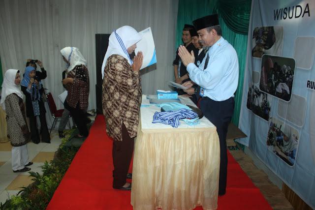 Wisuda dan Gemilang Expo 2011 - IMG_2086.JPG