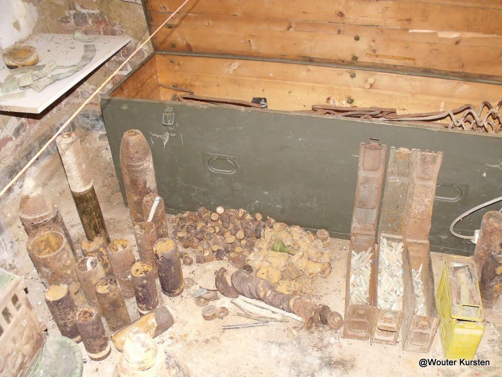 Westhoek Maart 2011 - 2011-03-19%2B11-32-52%2B-%2BDSCF1988.JPG
