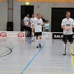 2016-04-17_Floorball_Sueddeutsches_Final4_0077.jpg