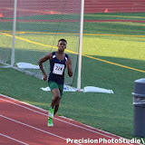 All-Comer Track meet - June 29, 2016 - photos by Ruben Rivera - IMG_0688.jpg