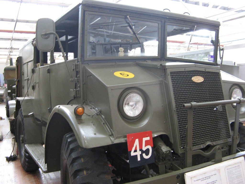 0212Military Museum(13)