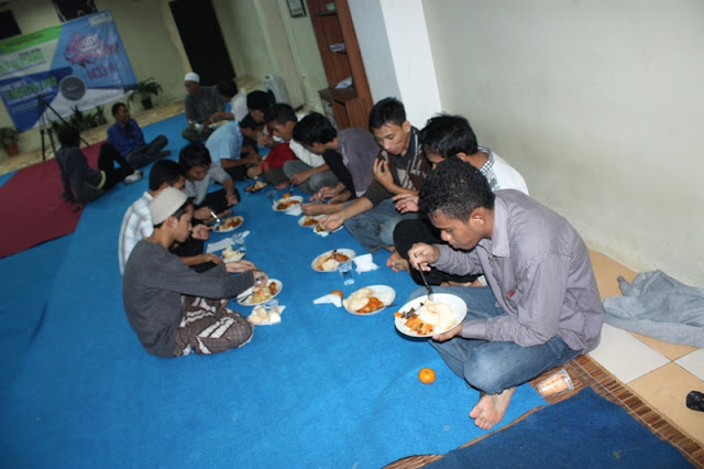 Buka Bersama Alumni RGI-APU - IMG_0095.JPG