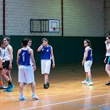 Senior Fem 2014/15 - 31oleiros.JPG