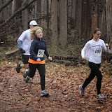 2014 IAS Woods Winter 6K Run - IMG_5891.JPG
