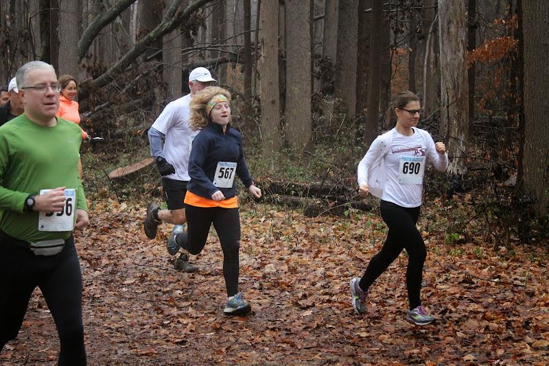 2014 IAS Woods Winter 6K Run - IMG_5891.JPG