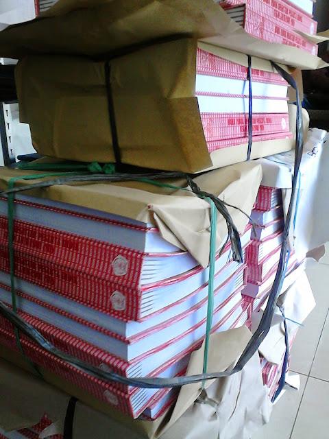 DSC_0136 Finishing Cetak Buku Induk