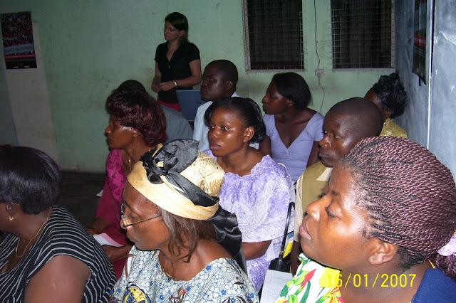 HIV Educators Seminar - 100_1355.JPG