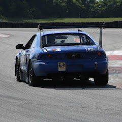 RVA Graphics & Wraps 2018 National Championship at NCM Motorsports Park - IMG_9400.jpg