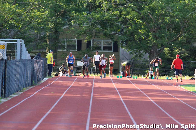 All-Comer Track meet - June 29, 2016 - photos by Ruben Rivera - IMG_0423.jpg