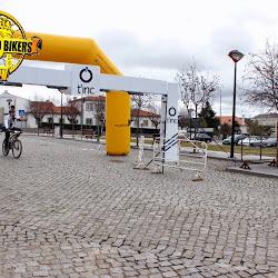 btt-amendoeiras-chegada-meta (28).jpg