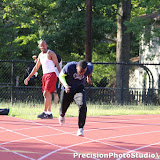 All-Comer Track meet - June 29, 2016 - photos by Ruben Rivera - IMG_0234.jpg