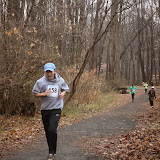 2014 IAS Woods Winter 6K Run - IMG_6241.JPG