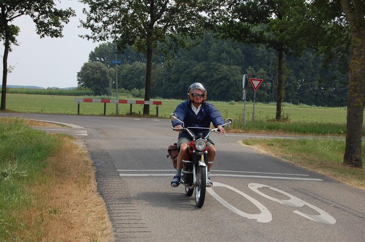 Holder de Polder 2018 deel 2 - DSC_0621.JPG