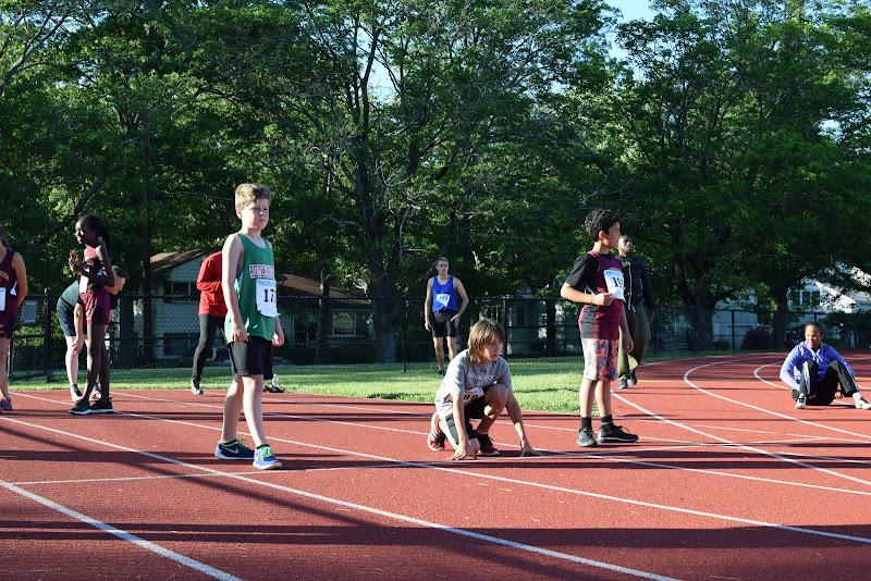 All-Comer Track meet - 2nd group - June 8, 2016 - DSC_0225.JPG
